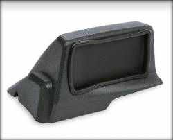 Programmers & Tuners - Accessories - Edge Products - Edge Products Dash pod 38505