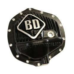 BD Diesel - BD Diesel Differential Cover, Rear - AA 14-11.5 - Dodge 2003-2015 / Chevy 2001-2015 1061825 - Image 3
