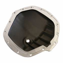 BD Diesel - BD Diesel Differential Cover, Rear - AA 14-11.5 - Dodge 2003-2015 / Chevy 2001-2015 1061825 - Image 5