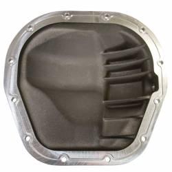 BD Diesel - BD Diesel Differential Cover, Rear - AA 12-10.25/10.5 - Ford 1989-2016 Single Wheel 1061830 - Image 5