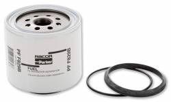 Ford OBSFuel System & Components - Fuel Supply Parts - Alliant Power - Racor Spin-on Fuel Filter/Water Separator for 7.3L IDI Diesel - Alliant Power PFF829B