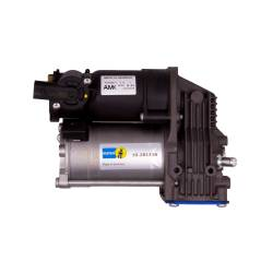 Steering And Suspension - Air Suspension Parts - Bilstein - Bilstein B1 OE Replacement (Air) - Air Suspension Compressor 10-261316