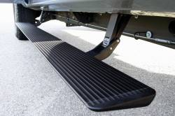 AMP Research - AMP POWERSTEP - 1999-2007 GM VEHICLES