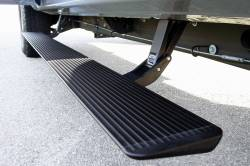 AMP Research - AMP POWERSTEP - 2000-2006 GM SUV