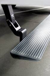 Exterior - Running Boards - AMP Research - AMP POWERSTEP Arm Extension Kit - Universal Fit