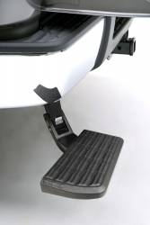 AMP Research - AMP BEDSTEP - 1999-2007 GM VEHICLES