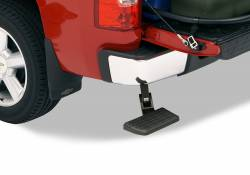 AMP Research - AMP BEDSTEP - 1999-2007 GM VEHICLES - Image 3