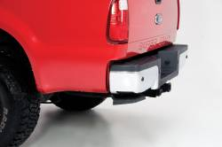 AMP Research - AMP BEDSTEP - 1999-2016 Ford F-250 Super Duty, F-350 Super Duty - Image 2