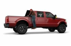 AMP Research - AMP BEDSTEP2 - 1999-2013 GM VEHICLES - Image 3