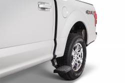 AMP Research - AMP BEDSTEP2 - 2015-2018 Ford F-150