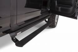 2007.5-2018 Dodge 6.7L 24V Cummins - Dodge Ram 6.7LExterior Parts - AMP Research - AMP POWERSTEP XL - 2018 RAM 2500, 3500 CREW CAB