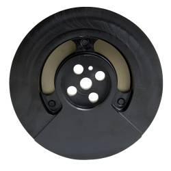 Fluidampr - Fluidampr - 800221 - Harmonic Balancer - Fluidampr -  Ford - 2011-2018 - 6.7L PowerStroke - Each - Image 2