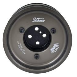 Fluidampr - Fluidampr - 800221 - Harmonic Balancer - Fluidampr -  Ford - 2011-2018 - 6.7L PowerStroke - Each - Image 3