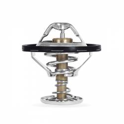 1999-2003 Ford 7.3L Powerstroke - Cooling System - Mishimoto - Mishimoto Ford 7.3L Powerstroke High-Temperature Thermostat 1996-2003