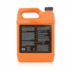 Mishimoto - Mishimoto Mishimoto Liquid Chill Radiator Coolant Additive MMRA-LC - Image 2