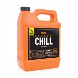 Mishimoto - Mishimoto Mishimoto Liquid Chill Radiator Coolant Additive MMRA-LC - Image 3