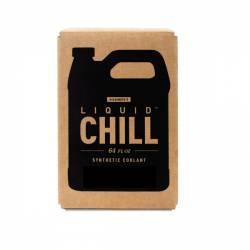 Mishimoto - Mishimoto Mishimoto Liquid Chill Radiator Coolant Additive MMRA-LC - Image 10