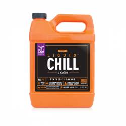 Mishimoto - Mishimoto Mishimoto Liquid Chill Radiator Coolant Additive MMRA-LC - Image 12