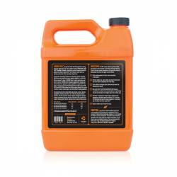 Mishimoto - Mishimoto Mishimoto Liquid Chill Radiator Coolant Additive MMRA-LC - Image 13