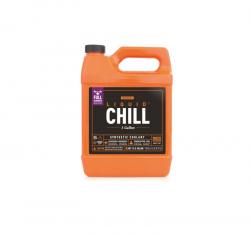 Mishimoto - Mishimoto Mishimoto Liquid Chill Synthetic Engine Coolant, Full Strength - Image 2