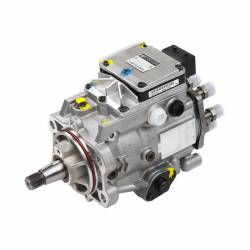 Fuel System & Components - Fuel Injection & Parts - Industrial Injection - Industrial Injection 5.9L 24V VP44 Pump (235 Hp)