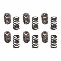 Engine Parts for 2nd Gen Dodge Ram 12V - Valvetrain Parts for 2nd Gen Dodge Ram 12V - Industrial Injection - 12 Valve Cummins Performance 150LB Valve Springs