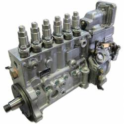Fuel System & Components - Fuel Injection & Parts - Industrial Injection - 5.9L P7100 Dragon Flow 13MM (1000+Hp)*