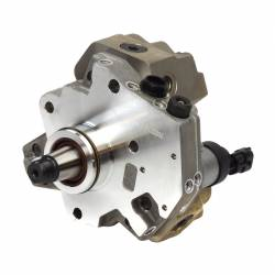 Fuel System & Components - Fuel Injection & Parts - Injection Pumps