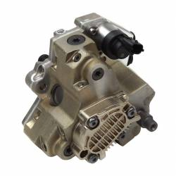 Fuel Injection & Parts - Injection Pumps - Industrial Injection - Genuine Bosch LBZ LMM Reman Duramax Double Dragon 120 CP3
