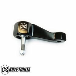 Shop By Part - Steering And Suspension - KRYPTONITE PRODUCTS - Kryptonite Death Grip Idler Arm 2001-2010 GM 1500 2500 3500