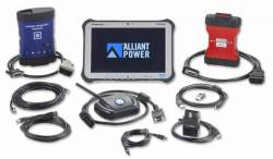 Ford Powerstroke - 2003-2007 Ford 6.0L Powerstroke - Tools