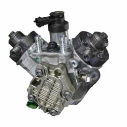 Fuel Injection & Parts - Injection Pumps - Industrial Injection - LML Duramax Genuine OE High Pressure CP4 Pump - ** NEW ** NO CORE **
