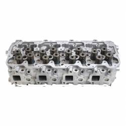 Industrial Injection - Industrial Injection LML Duramax Stock Reman Heads (2011-2016) - Image 2