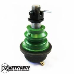 2004.5-2005 GM 6.6L LLY Duramax - Steering And Suspension - KRYPTONITE PRODUCTS - Kryptonite Lower Ball Joint (stock Control Arm) 2001-2010 Chevy GMC 1500 2500 3500