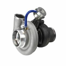 Industrial Injection - Dodge 5.9L VIPER 63 PhatShaft Turbo (2003-2004) - Image 3