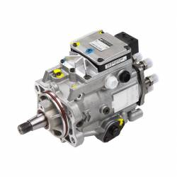 Fuel System & Components - Fuel Injection & Parts - Injection Pumps VP44