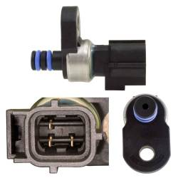 Shop By Part - Sensors - Zibbix - Transmission Governor Pressure Sensor Transducer 45RFE 545RFE 68RFE OEM New 5-45