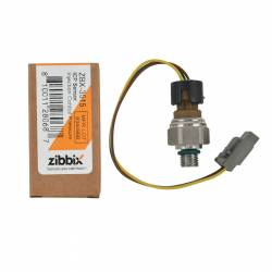 Shop By Part - Sensors - Zibbix - Zibbix 04-07 International Navistar ICP Injection Control Pressure Sensor