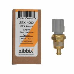 Shop By Part - Sensors - Zibbix - Zibbix 7.3L 6.7L EOT Engine Oil Temperature Sensor For 94-03 11-18 Ford Powerstroke Diesel