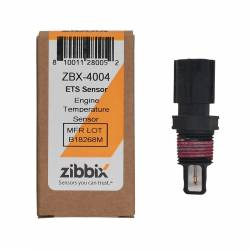 1994–1997 Ford 7.3L Performance Powerstroke Parts - Sensors - Zibbix - Zibbix IAT Intake Air Temperature Sensor For 94-03 Ford Powerstroke Diesel