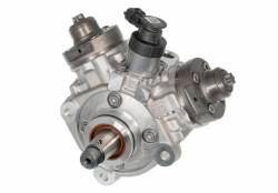 Fuel System & Components - Fuel System Parts - Bosch - Bosch 0986437441 6.7L High-Pressure CP4 Pump 15-18 Ford Powerstroke Diesel
