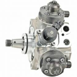 Fuel System & Components - Fuel System Parts - Bosch - Bosch NEW 6.7L Common Rail Injector Pump For 11-14 Ford Powerstroke Diesel
