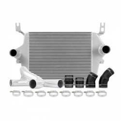 2003-2007 Ford 6.0L Powerstroke - Air Intakes & Accessories - Intercoolers & Pipes