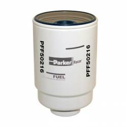 Fuel System - Fuel Supply Parts - Alliant Power - Alliant Power PFF50216 Spin-on Fuel Filter (Racor)