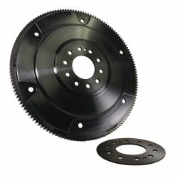 Transmission - Automatic Transmission Parts - BD Diesel - BD 6.0L Powerstroke Flexplate 5R110 Ford 2003-2007