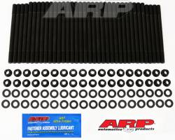 1999-2003 Ford 7.3L Powerstroke - Engine Parts - ARP Head Studs 250-4201 1994-2003 Ford 7.3L Powerstroke