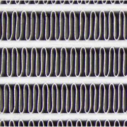 BD Diesel - BD Diesel Xtruded Trans Oil Cooler - 1/2 inch Cooler Lines 1030606-1/2 - Image 4