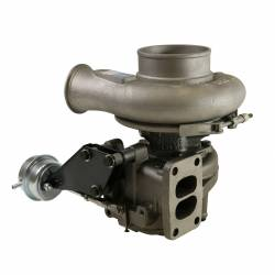 1994-1998 Dodge 5.9L 12V Cummins - Turbo Chargers & Components - BD Diesel - BD Diesel Exchange Turbo - Dodge 1994-1995 5.9L 3539911-B