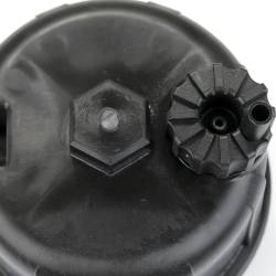 Alliant Power - Alliant Power RK58010 Replacement Plastic Bowl with Drain and WIF Sensor (Racor) - VAN APPLICATIONS - Image 5