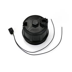 Alliant Power - Alliant Power RK58010 Replacement Plastic Bowl with Drain and WIF Sensor (Racor) - VAN APPLICATIONS - Image 6